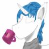 Sunlight-Twirl's avatar