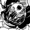 Sunlight42's avatar