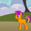 SunlightBlaze's avatar