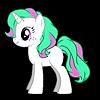 sunlightcalista's avatar