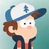 SunlightData's avatar