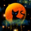SunlightMetal's avatar