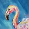 SunLightShine16's avatar