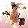 Sunlit-Witch's avatar