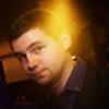 sunlitsix's avatar