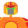 sunlord9's avatar
