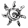 SunLorn's avatar
