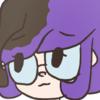sunlovesasriel's avatar
