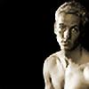 Sunlucas's avatar