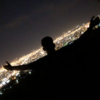 SunMan87's avatar