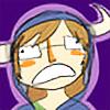 sunmilkshakes's avatar