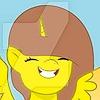 sunmint234's avatar