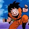 sunmoon58's avatar