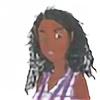 Sunmoonbeam's avatar