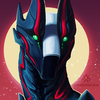 SunMoonDragoness's avatar