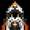 sunmourner's avatar