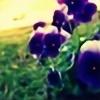 Sunn7's avatar