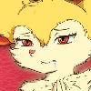 Sunnak0's avatar