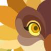 Sunneflower's avatar