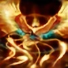 sunneyfunneybunney's avatar