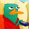 sunni-sideup's avatar