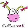 sunnie's avatar