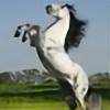 SunnieBelle's avatar