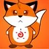 SunnieFox's avatar