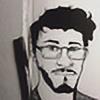 Sunniesaurus's avatar