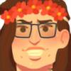 SunnieScrawls's avatar
