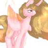 SunniesfuntheCupcake's avatar