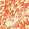 SunniestSUn's avatar