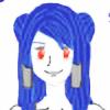 Sunnitta's avatar