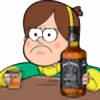 sunnivaixchel's avatar