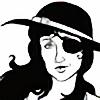 SunnivaLee's avatar