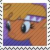 SunnStamp's avatar