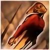 Sunntown's avatar