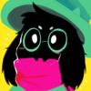 sunny-dean's avatar