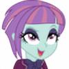 sunny-flare's avatar