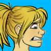 sunny-forever's avatar