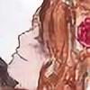 Sunny-girl's avatar