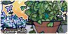 Sunny-Hills's avatar