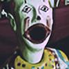 sunny-love's avatar