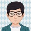 Sunny-Salsa's avatar