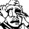 Sunny-Shade's avatar