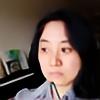 Sunny-YunHe's avatar