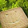 sunny1408's avatar