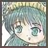 Sunny183's avatar