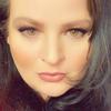 sunny1849's avatar