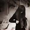 Sunny22345's avatar